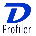 Dprofiler