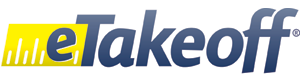eTakeoff_logo_CMYK