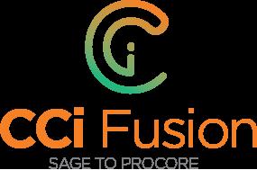 Fusion_Sage_to_Procore_logo-2 (1)