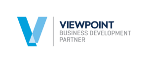 Viewpoint Business Development Partner