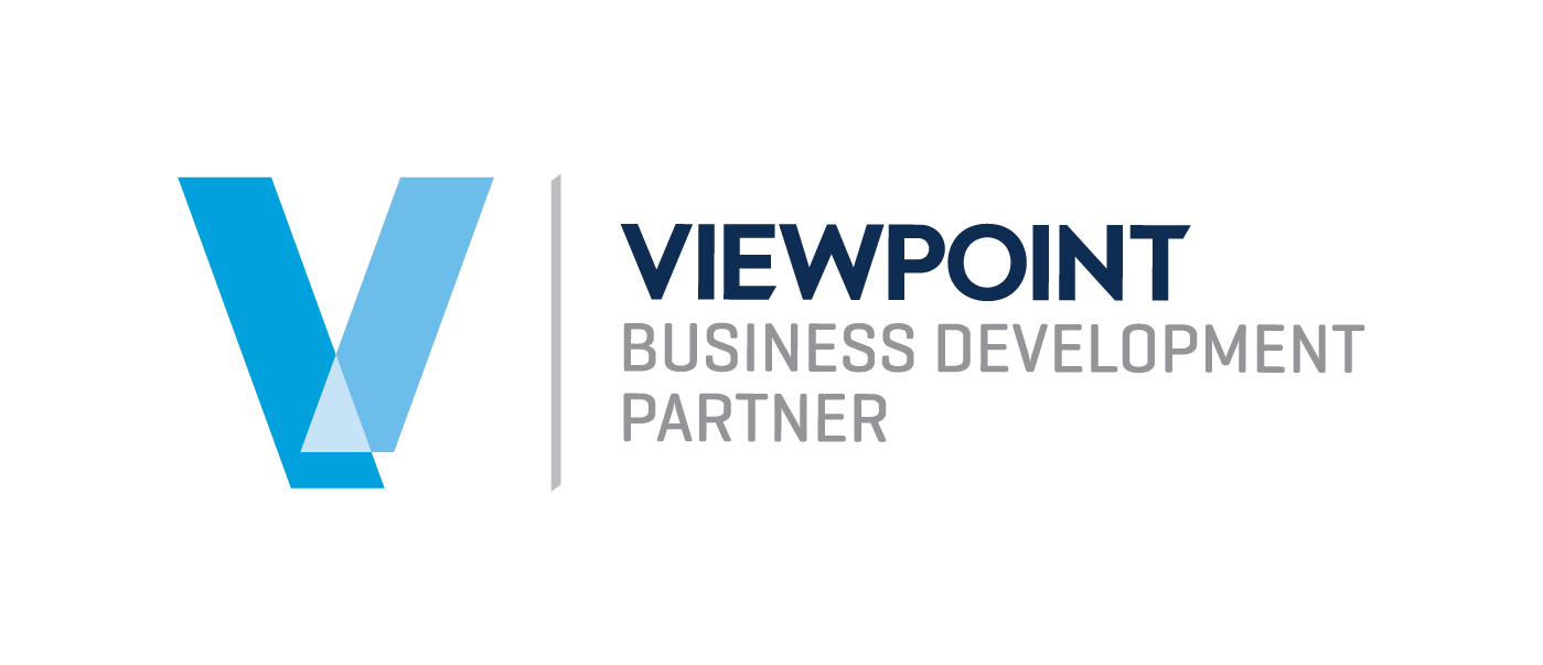 Viewpoint Construction Software Consultant